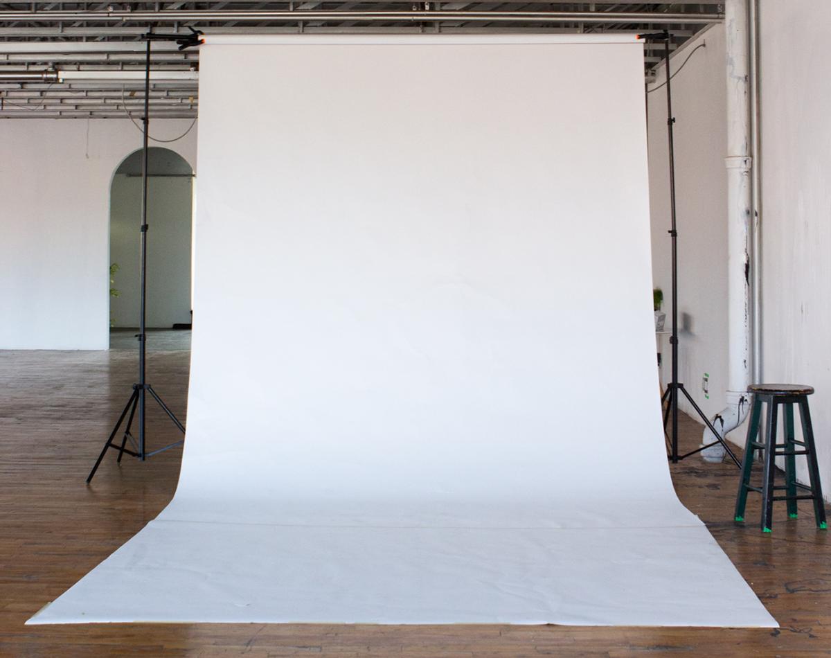 Photo studio, Production studio Montreal and Events rental Montreal. orb.exchange