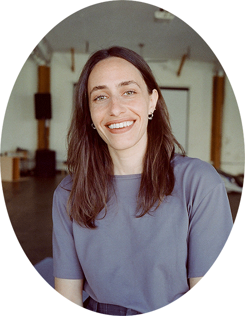 Amanda Vincelli